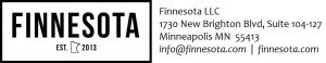 Finnesota-contact-logo-170429