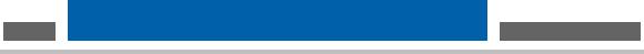 far-title-logo-170509