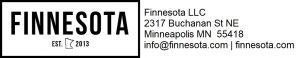 Finnesota-contact-logo-181004